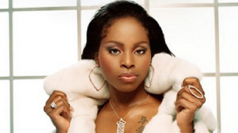 Foxy Brown Endorses Donald Trump?