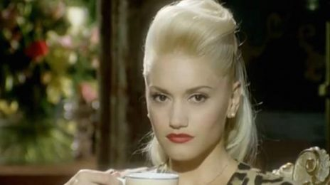 From The Vault: Gwen Stefani - 'Cool'