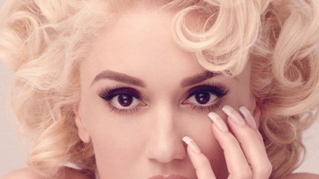 The Predictions Are In: Gwen Stefani Set For First #1 Solo Album