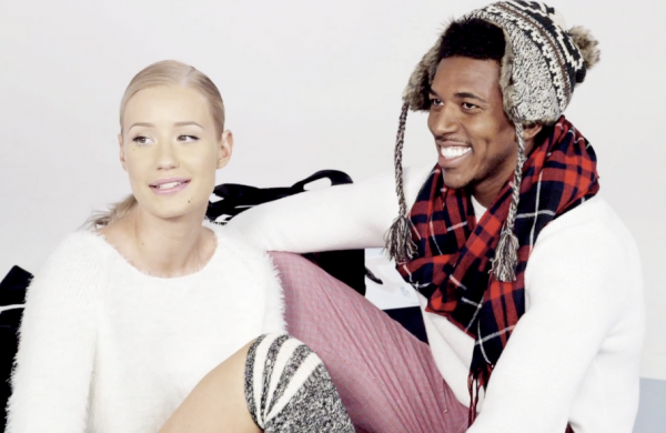 iggy-azalea-nick-young-that-grape-juice-2015-2000000