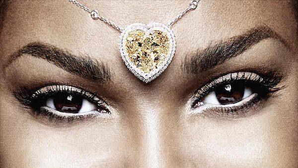 janet-unbreakable-diamonds-thatgrapejuice
