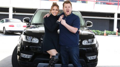 James Corden Believes Future of 'Carpool Karaoke' Uncertain Due to COVID-19