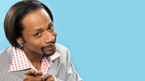 Watch: Katt Williams Brawls With Teenager