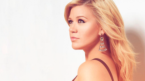 Kelly Clarkson Joins 'The Voice' Season 14 / Quashing Rumors Of 'Idol' Return