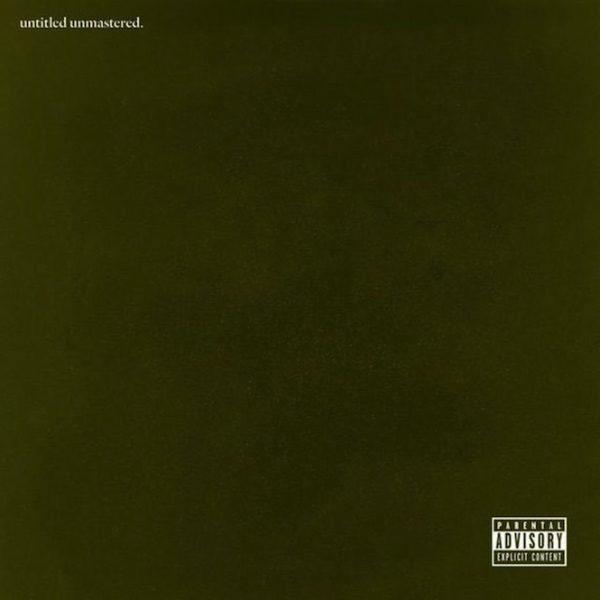 kendrick-lamar-untitled-unmastered-thatgrapejuice