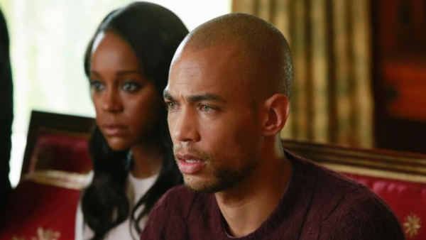 kendrick-sampson-that-grape-juice-how-toget-away-with-murder