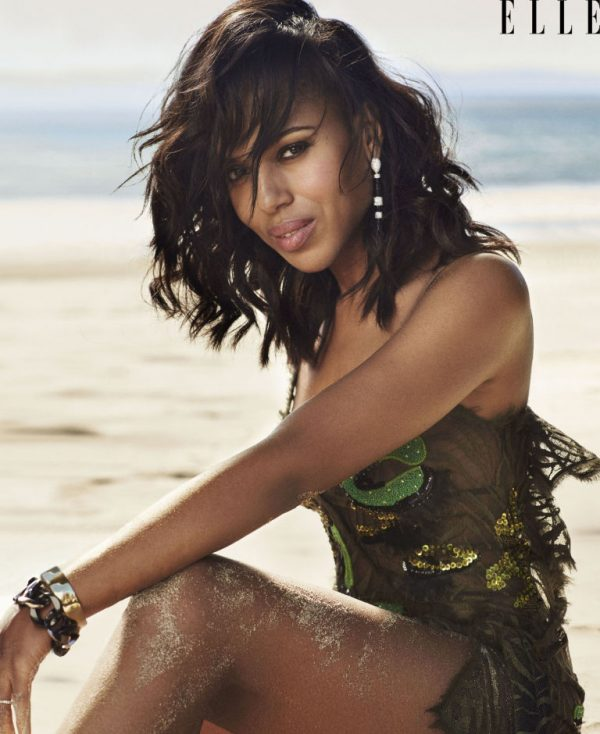kerry-washington-elle-2-thatgrapejuice