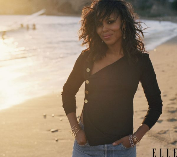 kerry-washington-elle-3-thatgrapejuice
