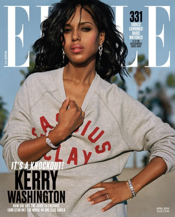 kerry-washington-elle-thatgrapejuice