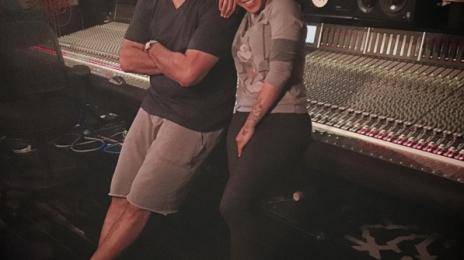 'Best Friend':  Keyshia Cole Announces Lead Single From New Album