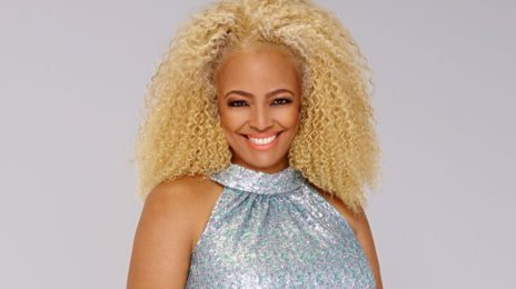 Kim Fields Confirms She Will NOT Be Returning To 'Real Housewives' Next Season