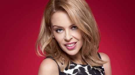 Kylie Minogue Battles Kylie Jenner For 'Kylie' Trademark