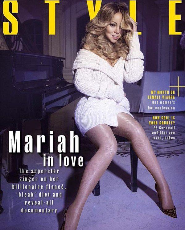 mariah-carey-style-magazine-thatgrapejuice