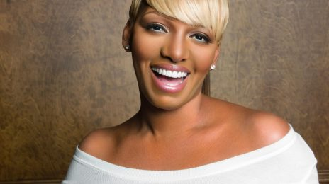 Nene Leakes Readies 'Nasty' Stand-Up Comedy Tour