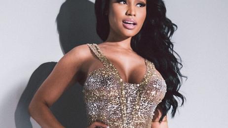 Nicki Minaj Accused Of Hatching Iggy Azalea Sabotage Plot