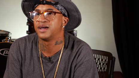Orlando Brown Confirms Full 'That's So Raven' Reunion / Dishes On Abortion Rumors