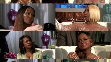 TV Teaser: 'Real Housewives of Atlanta' Season 8 Reunion