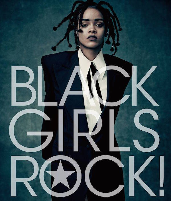 rihanna-black-girls-rock-thatgrapejuice