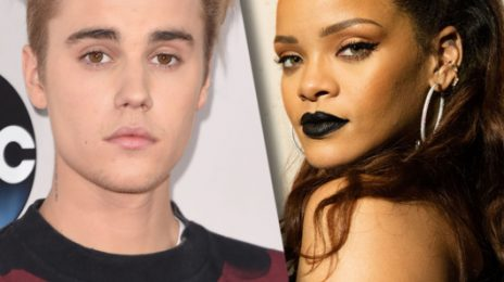 Chart Check [Billboard 200]:  Justin Bieber, Adele, & Rihanna Hold Tight To Top Spots