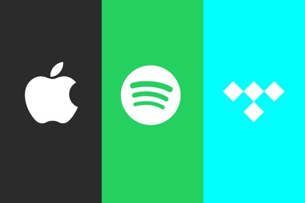 streaming-2016-music
