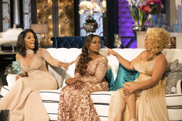 thatgrapejuice real housewives atlanta ratings