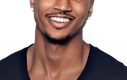 Trey Songz Covers...David Bowie