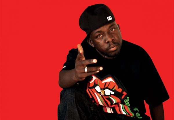 tribe-called-quest-phife-dawg