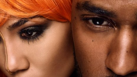 The Predictions Are In:  Big Sean & Jhene Aiko's 'Twenty88' Is Set To Sell...