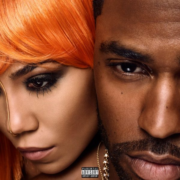 twenty88_2016-Mar-27-thatgrapejuice-jhene-big sean