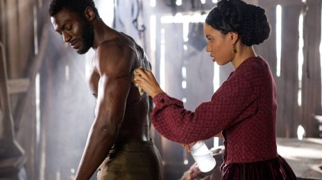 WGN's Controversial 'Underground' Delivers Record Ratings With Premiere