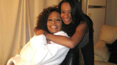 Bobbi Kristina Cause Of Death Unsealed & Revealed