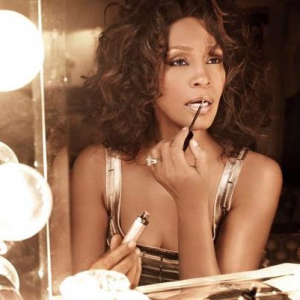whitney-houston-that-grape-juice-2016-19191010