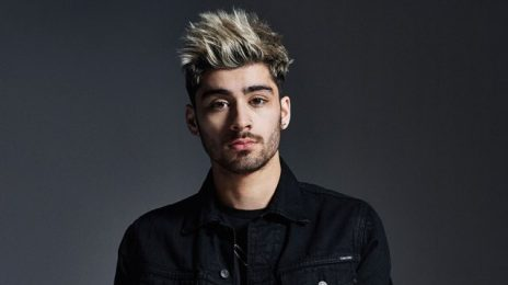 The Predictions Are In:  Zayn Malik's 'Mind of Mine' Set For #1 Debut