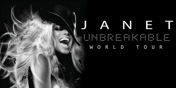 0123_JanetJackson_1024x512_refunds_thatgrapejuice_live nation_unbreakable tour