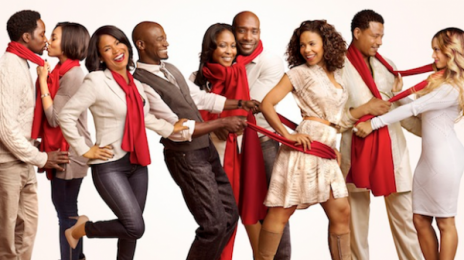 'The Best Man Holiday' Reaches New Milestone / Soars Past $71 Million Earned Mark
