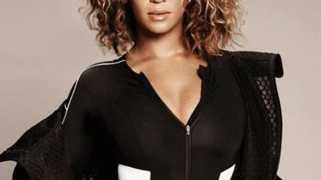 Screen Juice: Beyonce's 'Obsessed' Breaks New Commercial Ground / New 'Black Panther' Movie Details Emerge