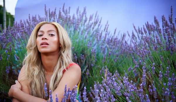 Beyonce-for-Beat-Magazine2-740x431