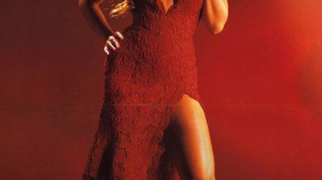 Retro Rewind: Beyonce's 'Carmen'