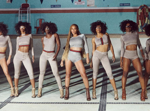 Beyonce-that-grape-juice-2016-formation