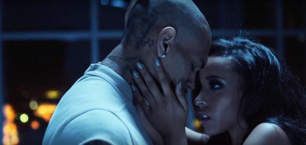 Chris-Brown-Tinashe-responds thatgrapejuice zendaya