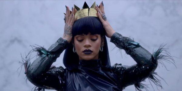 Rihanna Free Tickets Tidal 2016 That Grape Juice
