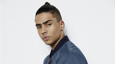 Quincy Brown & 'Real Housewives of Atlanta' Star Join Lee Daniels TV Series