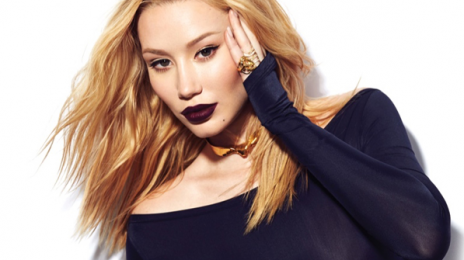 Billboard Hot 100: Iggy Azalea's 'Team' Tanks