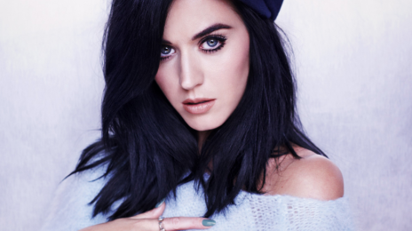 Katy Perry Fights Nuns...And Wins