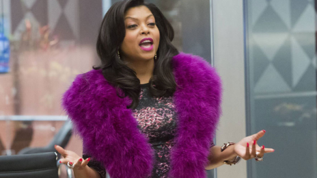 'Empire' Ratings Reach New Low...Again