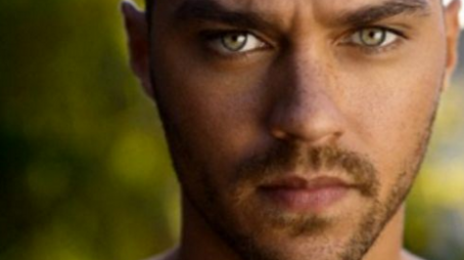Jesse Williams & Michael Ealy To Star In 'Jacob's Ladder' Remake