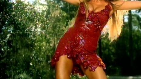 'Lemonade': Industry Insiders Reveal Sales Prediction For New Beyonce Album