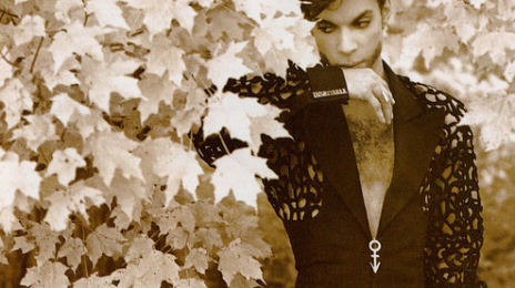 Retro Rewind: Prince Bares All In Unforgettable Larry King Interview