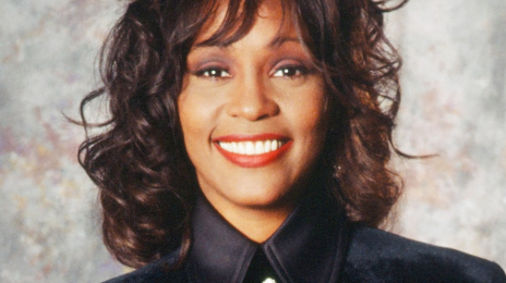Whitney Houston Death To Be Investigated By New TV Series