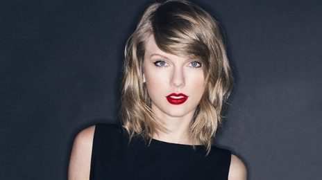 She's Coming! Taylor Swift Shares Another Mysterious Teaser [Video]